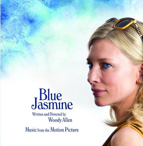 Blue Jasmine (2013) Movie Soundtrack