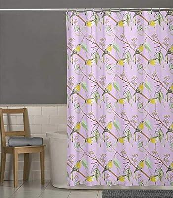 Amazon.com: S4Sassy - Perchero de ducha con diseño de ...