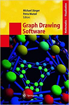 Free math graph drawing software
