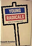 img - for Young radicals;: Notes on committed youth book / textbook / text book