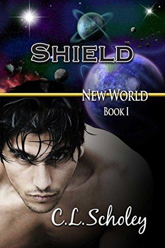 Shield (New World Book 1)