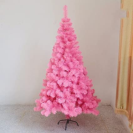 Pink Christmas Trees.Tianliang04 Christmas Trees Pink Christmas Tree 60cm 901 2