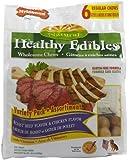 Healthy Edible