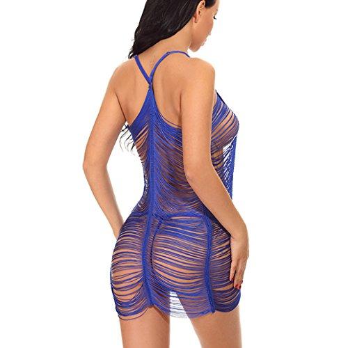 Lingerie Sexy Costumes Teddy Sleepwear Pajamas Erotic Uniform Underwear Vetement Leotard Intimates Exotic Apparel