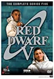 Red Dwarf: Series V by BBC Home Entertainment