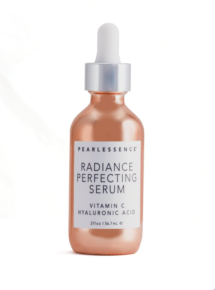 Pearlessence Radiance Perfect Serum Vitamin C and Hyaluronic Acid