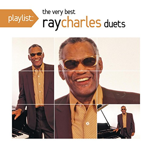 Playlist: The Very Best of Ray - Ray List
