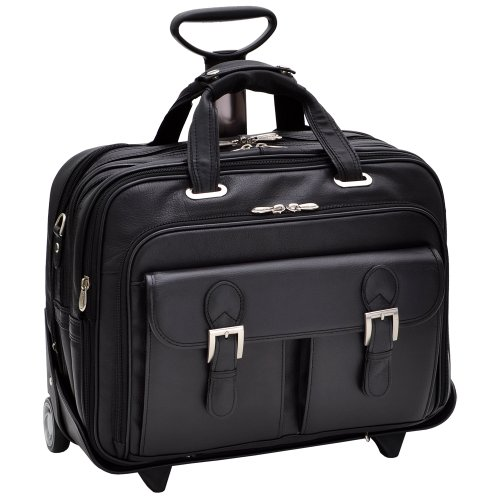 siamod-ceresola-46005-black-checkpoint-friendly-17-detachable-wheeled-laptop-case
