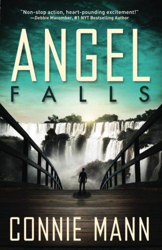 Angel Falls (Outlet-männer)