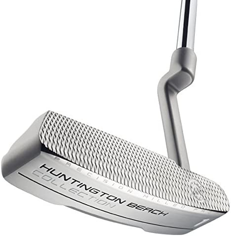 Best Golf Clubs for Amateurs 58