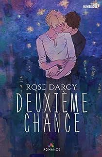 Deuxième chance par Darcy