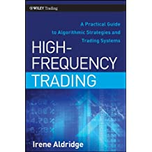 What is High Frequency Trading (HFT)?