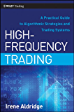 Searching for High-Frequency Trading Opportunities (English Edition)