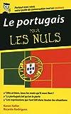"""Afficher """"Le portugais pour les nuls"""""""