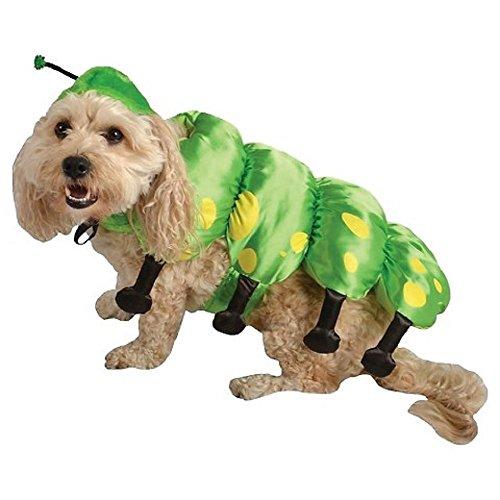 Cater (Caterpillar Halloween Costumes)