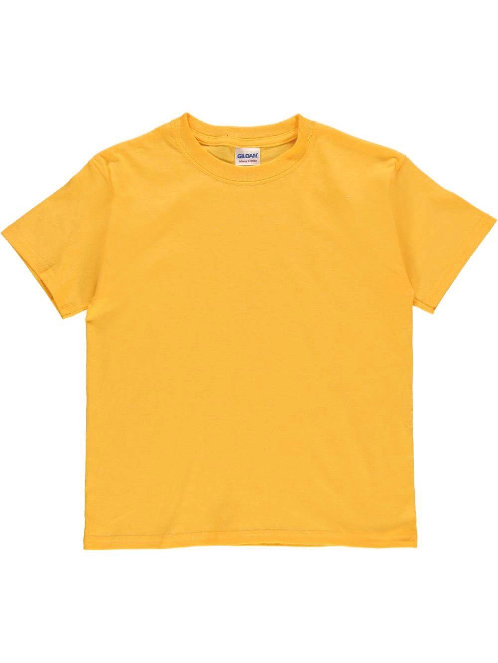 Gildan Basic T-Shirt