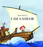 I Am a Sailor, Maria Espluga, 1607542544