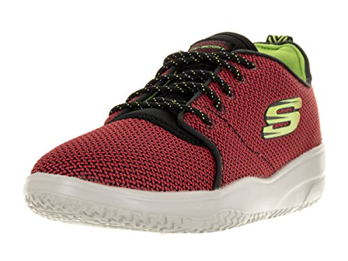 Bestselling Boys Handball Shoes
