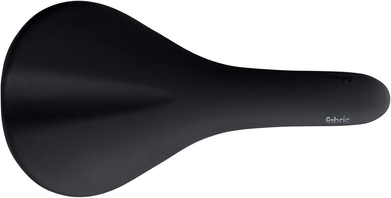 Color Negro Fabric Scoop Flat Pro
