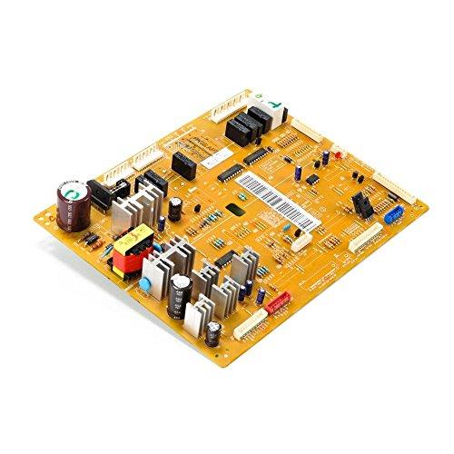 samsung control board part - 2