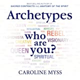 Archetypes: Who Are You?