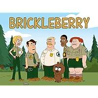 Brickleberry Season 1 Deals