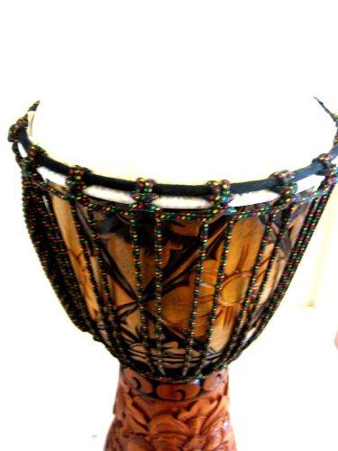Djembe-Drum-Dragon-Drum-Hand-Drum-PROFESSIONAL-Sound-Deep-Carved
