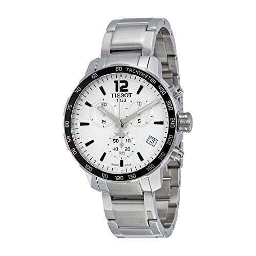 tissot-mens-t0954171103700-quickster-analog-display-swiss-quartz-silver-watch