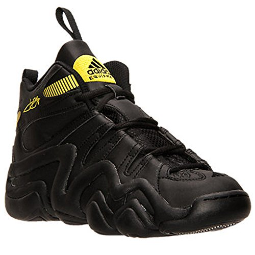 newest a747f 1b70e Adidas Crazy 8 Boys Gradeschool Shoes Size 6 - Buy Online in Oman.  Misc.  Products in Oman - See Prices, Reviews and Free Delivery in Muscat, Seeb,  ...