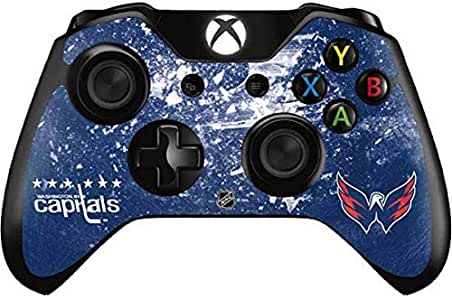 Amazon.com: Skinit Decal Gaming Skin for Xbox One