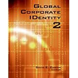 Global Corporate Identity 2