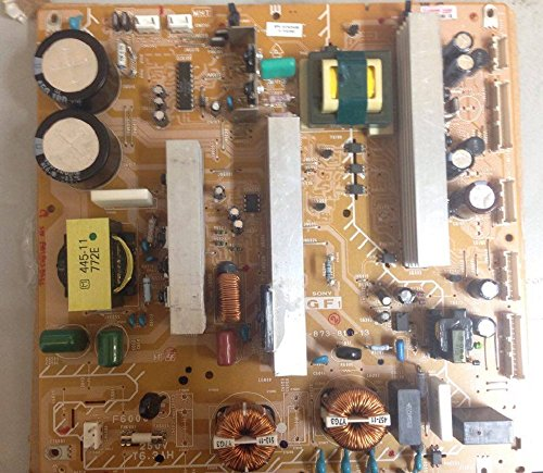 Price comparison product image Sony A-1362-549-B (1-873-813-13, A1362549B) GF1 Board