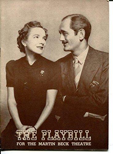 Helen Hayes Philip Merivale Robert Keith Ladies And Gentlemen1939 Build up b act up