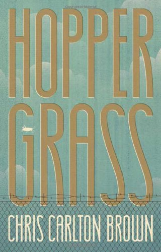 Download Hoppergrass pdf epub
