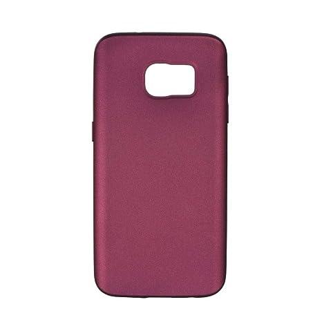 ALPEXE 66045 xlevel Guardian Funda/Funda Samsung Galaxy A3 ...