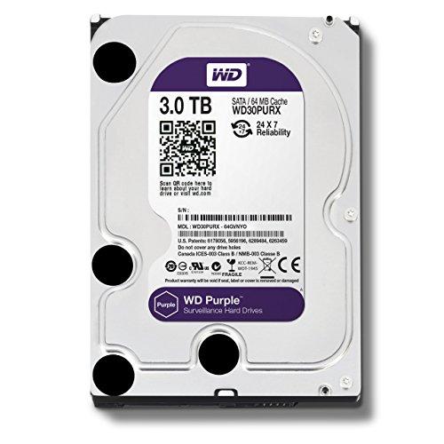 wd-purple-3tb-surveillance-hard-disk-drive-5400-rpm-class-sata-6-gb-s-64mb-cache-35-inch-wd30purx-ol