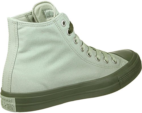 Olive Ii Star Vert Clair All Unisexe Adulte Converse Sneaker W6q8xzgvvw