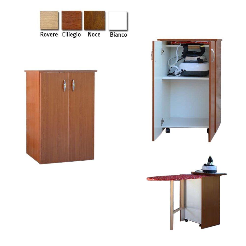Muebles Para Planchar Foppapedretti - Frasm Jolly Mueble Con Tabla De Plancha En Madera Color Nogal [mjhdah]http://medios.plazavip.com/fotos/productos_sears1/original/2559733.jpg