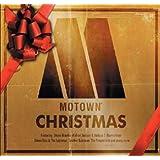 Motown Christmas Collectio