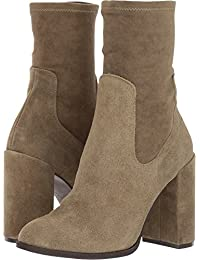 Women's Charisma Boot