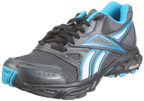 345482bd1b19d0 30%OFF Reebok Trail Instant Womens Trail Running Shoes - fikon.si