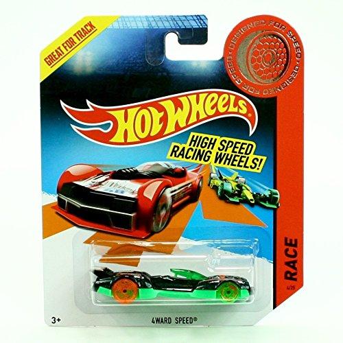hot wheels cars 2013 - 7