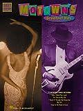 Motown's Greatest Hits, Hal Leonard Corp., 0634015621