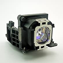 Periande LMP-H160 projectors lamp (with housing) for Sony AW10, AW10S, AW15, AW15KT, AW15S, VPL-AW10, VPL-AW10S, VPL-AW15, VPL-AW15KT, VPL-AW15S projectors