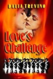 Love's Challenge