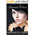 Manuscript for Murder (The Hartfield Mysteries Book 1)