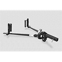 Fastway 92-00-0450 Control Hitch
