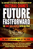 Future Fastforward, Matthias Chang, 0978573315