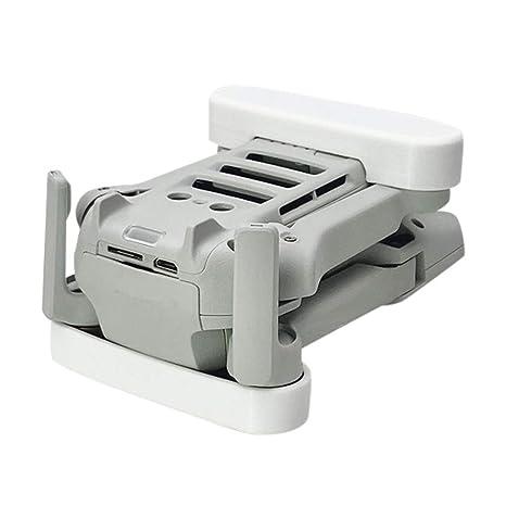 SHSHSH - Soporte de Paleta para dji Mavic Mini Drone ...