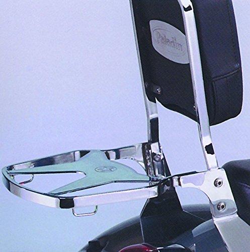 Paladin Luggage Rack (NATIONAL CYCLE Paladin Luggage Rack)